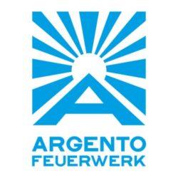 Argento_Feuerwerk