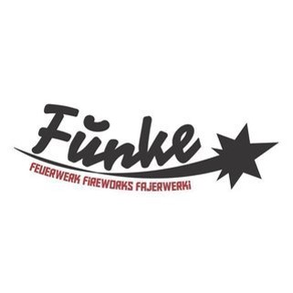Funke_Feuerwerk