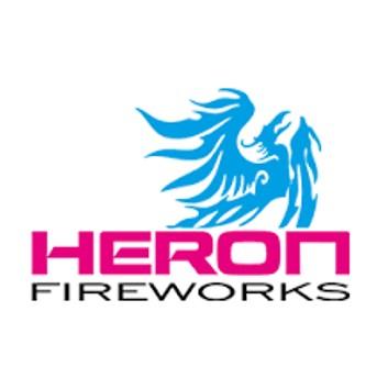Heron_Fireworks