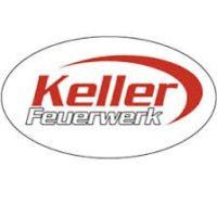 Herstellerlogo Keller Feuerwerk - Feuerwerk einfach online kaufen im Pyrographics Feuerwerkshop