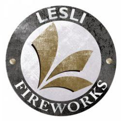 Lesli_Fireworks