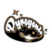 Herstellerlogo Pyrogenie Feuerwerk - Feuerwerk einfach online kaufen im Pyrographics Feuerwerkshop