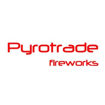 PGE_Pyrotrade_Feuerwerk