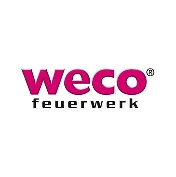 Weco_Feuerwerk