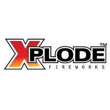 Xplode_Fireworks