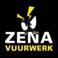 Herstellerlogo Zena_Feuerwerk - Feuerwerk einfach online kaufen im Pyrographics Feuerwerkshop