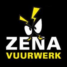 Zena_Feuerwerk