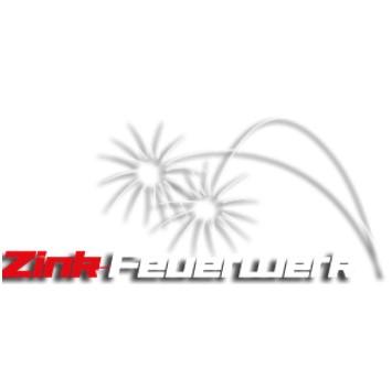 Zink_Feuerwerk