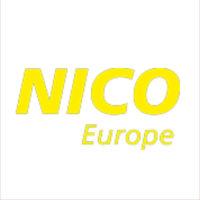 Herstellerlogo Nico Feuerwerk/Europe - Feuerwerk einfach online kaufen im Pyrographics Feuerwerkshop