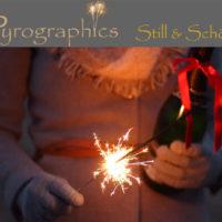Pyrographics Still & Schön