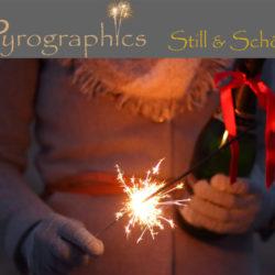 Still und Schön Feuerwerkspaket von Pyrographics - Feuerwerk einfach online kaufen im Pyrographics Feuerwerkshop