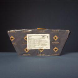One Row - 4 Purple 5 golden glitter tails von Pyrogenie - Feuerwerk online kaufen im Pyrographics Feuerwerkshop
