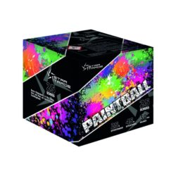 Paintball von Startrade - Feuerwerk online kaufen im Pyrographics Feuerwerkshop