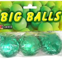 Xplode – Big Balls