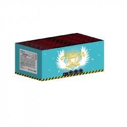 Heaven Gold von Xplode Feuerwerk online kaufen im Pyrographics Feuerwerkshop
