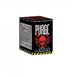 Xplode Purge Feuerwerk online kaufen im Pyrographics Feuerwerkshop