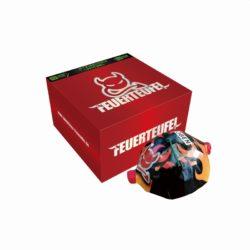 Feuerteufel von Blackboxx Feuerwerk /Firework- Feuerwerk online kaufen im Pyrographics Feuerwerkshop