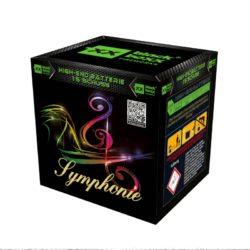 Symphonie von Blackboxx Feuerwerk /Firework- Feuerwerk online kaufen im Pyrographics Feuerwerkshop