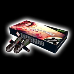 Taifuninchen Feuervögel von Blackboxx Feuerwerk /Firework- Feuerwerk online kaufen im Pyrographics Feuerwerkshop
