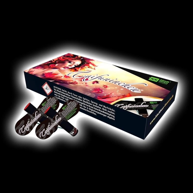 Blackboxx – Taifuninchen (12er Schachtel)