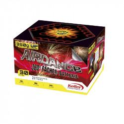 Air Dance von Keller Feuerwerk - Feuerwerk online kaufen im Pyrographics Feuerwerkshop
