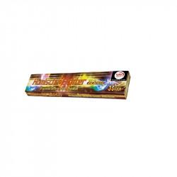 Keller Feuerwerk Röische Lichter jetzt online bestellen im Pyrographics 365 Tage Feuerwerkshop