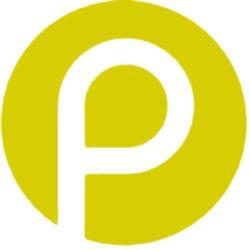Herstellerlogo Pyro Produkt - Feuerwerk einfach online kaufen im Pyrographics Feuerwerkshop