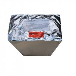 Pyrotrade/PGE Fan Cake - Feuerwerk einfach online kaufen im Pyrographics Feuerwerkshop