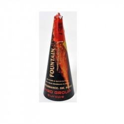 Fountain A Vulkan von Pyrotrade/PGE- Feuerwerk online kaufen im Pyrographics Feuerwerkshop