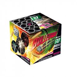 Bulletproof von Weco Feuerwerk online kaufen im Pyrographics Feuerwerkshop