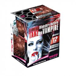 Tanz der Vampire von Weco - Feuerwerk online kaufen im Pyrographics Feuerwerkshop