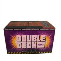 Xplode – Double Deck Purple