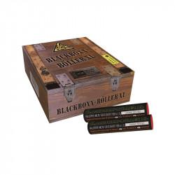 Blackboxx Böller XL online kaufen an 365 Tage im Jahr im Pyrographics Feuerwerk Onlineshop