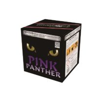Blackboxx – Pink Panther
