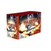 Blitzknallbatterie Brutus von Lesli online bestellen by Pyrographics Feuerwerk