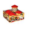 Jackie Chan's von Lesli, Leuchtfeuerwerk für groß und klein von Pyrographics Feuerwerk
