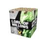 Lord of Willows von Lesli Vuurwerk online kaufen by Pyrographics Feuerwerk, deutschlands Feuerwerkshop Nr.1