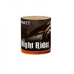 Night Rider von Watt/Volt Fireworks online bestellen by Pyrographics Feuerwerkan 365 Tage im Jahr