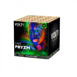 Pryzm von Volt Vuurwerk jetzt online bestellen im 5★Feuerwerkshop www.pyrographics-feuerwerkshop.de