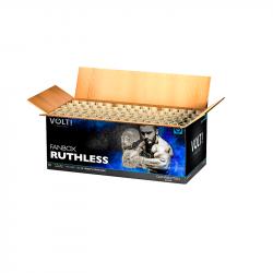 Volt -Ruthless Verbundfeuerwerk jetzt online bestellen im 5★Feuerwerkshop