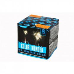 Color Thunder von Argento jetzt online bestellen im Pyrographics 365 Tage Feuerwerkshop