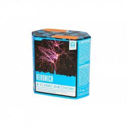 Veronica Feuerwerksbatterie von Argento online kaufen im Pyrographics 365 Tage Feuerwerkshop