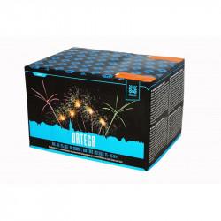 Ortega von Argento Feuerwerk online kaufen im Pyrographics 365 Tage Feuerwerkshop