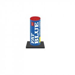 Fat Blue Bombenrohr von Gaoo online bestellen im Pyrographics Feuerwerkshop