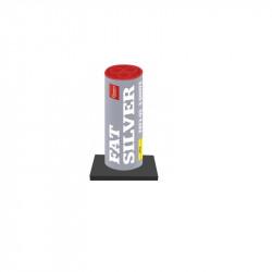Fat Silver Bombenrohr von Gaoo online bestellen im Pyrographics Feuerwerkshop