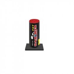 Fat Hammer Bombenrohr von Gaoo online bestellen im Pyrographics Feuerwerkshop