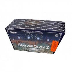 Brocade Scala Z von Funke Fajerwerki online kaufen im Pyrographics Feuerwerkshop