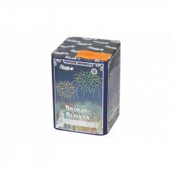 Brokat Blinker Batterie von Funke online bestellen im Pyrographics Feuerwerkshop