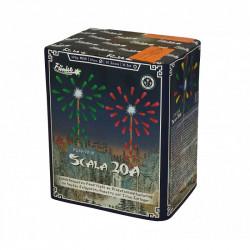 Scala 20A online bestellen im Pyrographics Feuerwerkshop