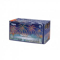 Nighfall Batteriefeuerwerk von Funke online kaufen im Pyrographics Feuerwerkshop